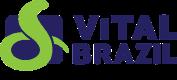 Colégio Vital Brazil - A força do ensino